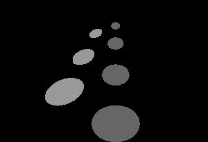 logo malta way