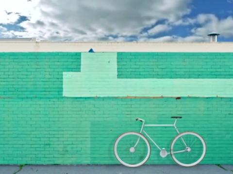 balatti_board_meeting_bike