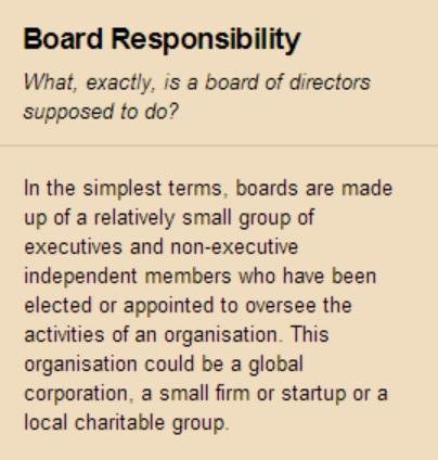 maltaway_balattiboardmember_boardroom101