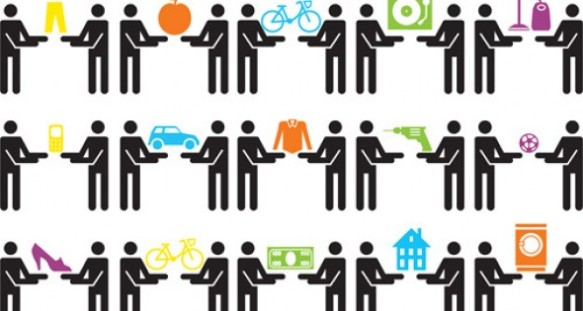 maltaway_balattiboardmember_sharing_economy