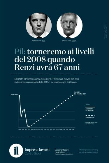 maltaway_PIL_ITALIA_MALTA_giornale