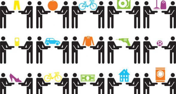 maltaway_balatti board member_sharing economy