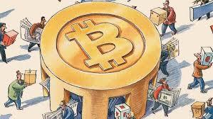 maltaway_balattiboardmember_bitcoin