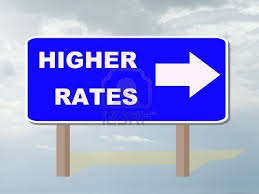 maltaway_higher rates