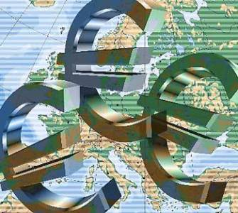 malta way_balatti board member_euro-german-treasury-bonds