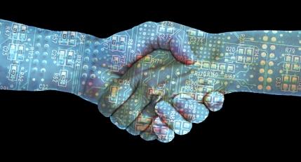 maltaway blockchain network-trust