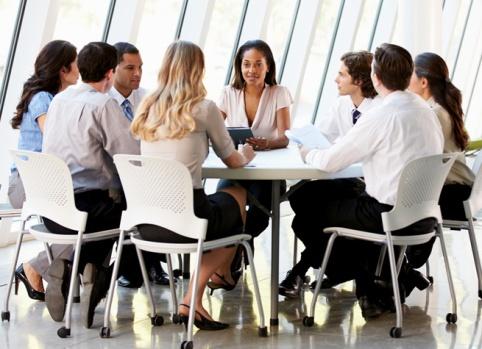 maltaway-board-meeting