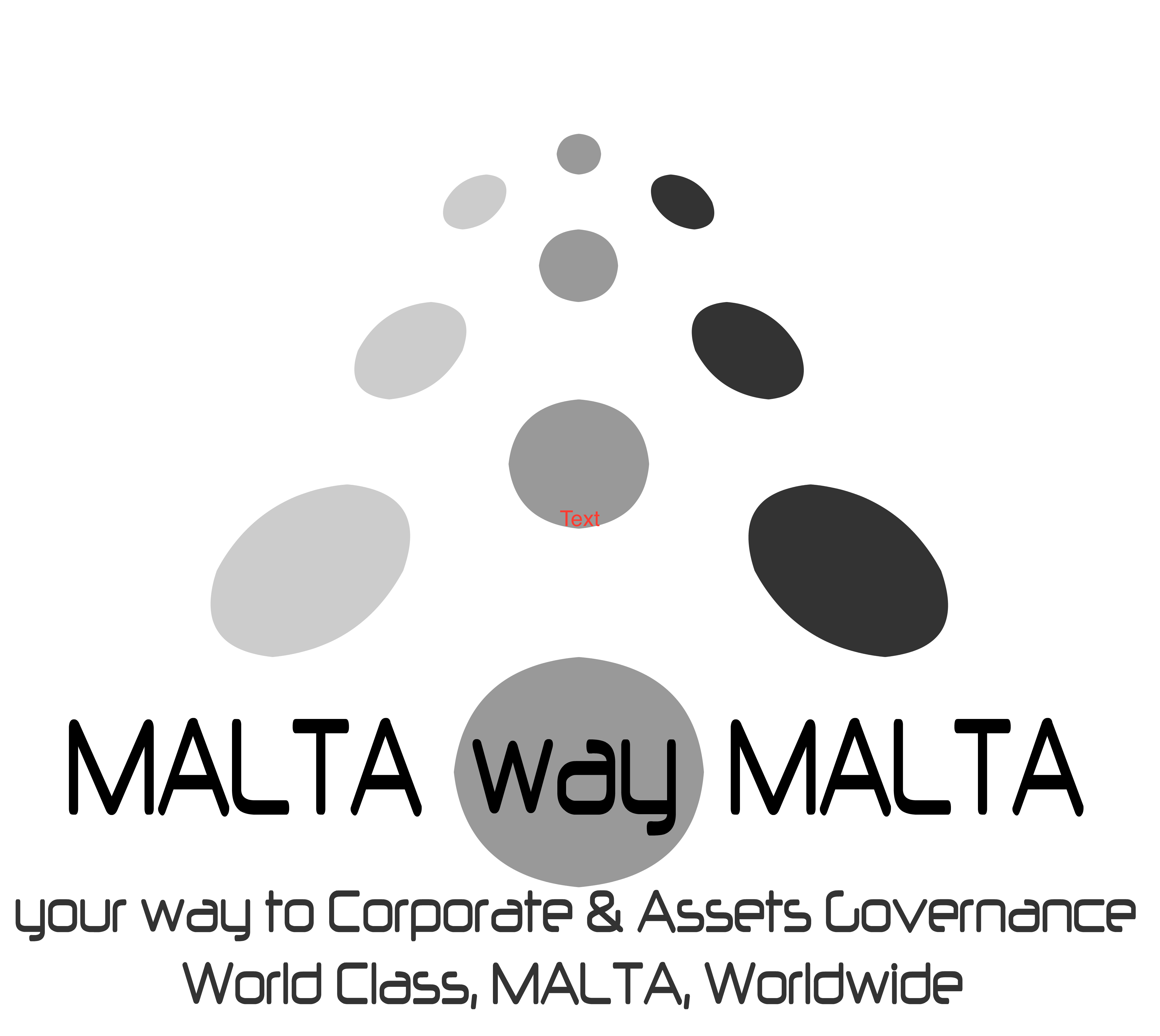 MALTAway_corporate_asset_governance