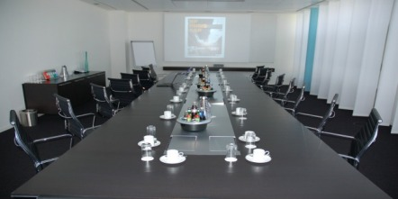Meeting-room board alberto balatti maltaway