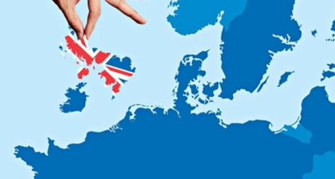 maltaway brexit